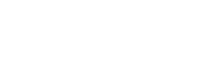 Gerald Crabb Ministries