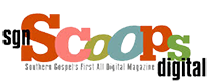 http://geraldcrabbministries.com/wp-content/uploads/2017/12/scoops-logo.png
